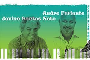 Arts Channel - Andrew Feriante-Jovino Santos Neto300x200