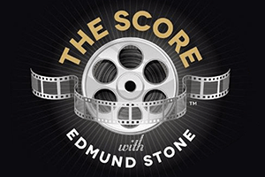 The Score with Edmund Stone