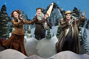 Lesley-McKinnell-Kevin-Massey-and-John-Rapson-in-GGLAM-broadway-Chicago300x200
