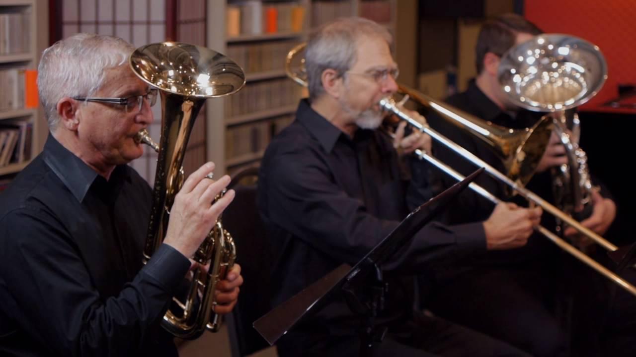 Brass-Band-Northwest-Oskar-Böhme-Sextet-Scherzo