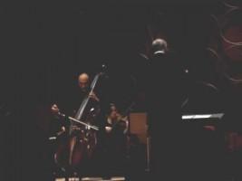 Bottesini-Concerto-No.-2-Catalin-Rotaru-mvt.-1