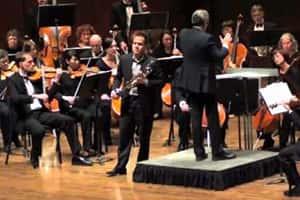 seattle philharmonic300x200