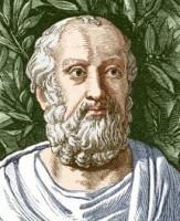 Plato, Ancient Greek philosopher