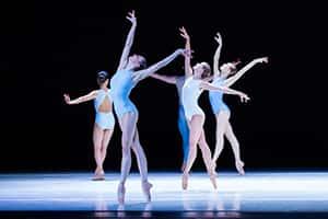 pacifc nw ballet 300x200