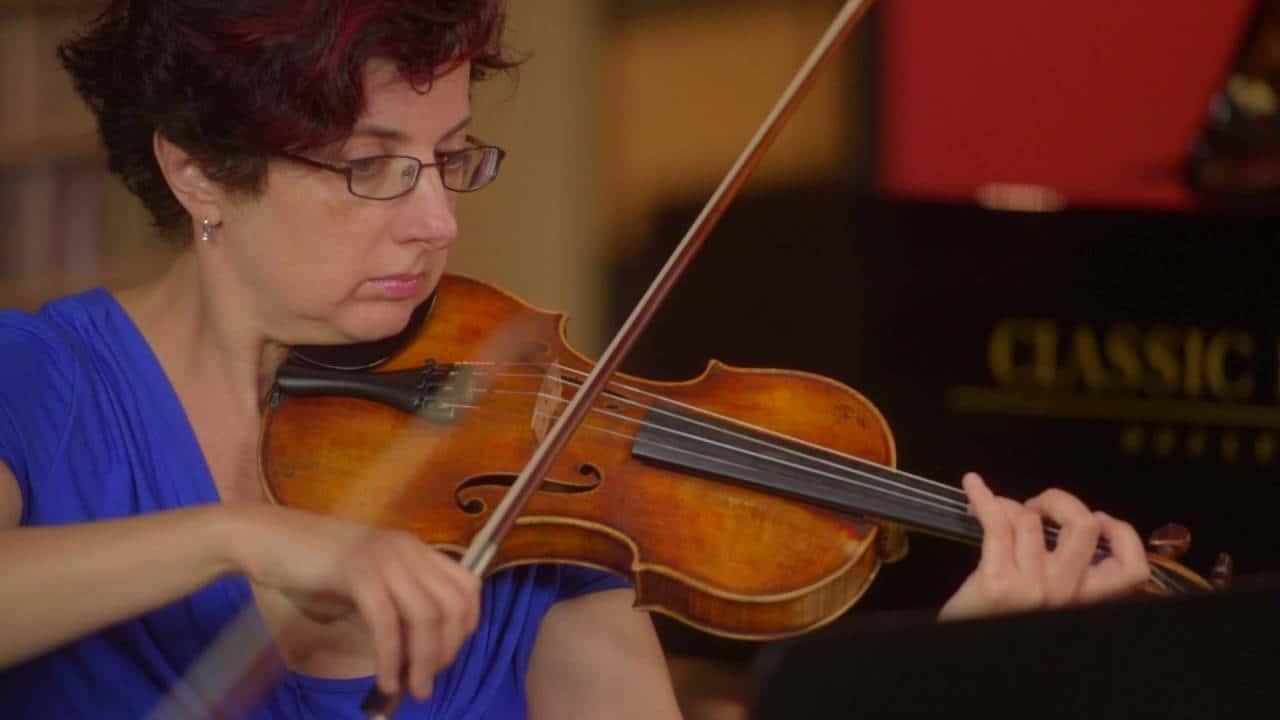 Schubert-String-Quintet-in-C-Maj-D.-956-III.-Scherzo-excerpt-Girsky-Quartet-wth-Andrew-Cook