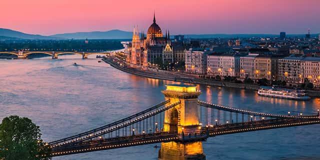 Romantic-Danube-River-Cruise 640x320