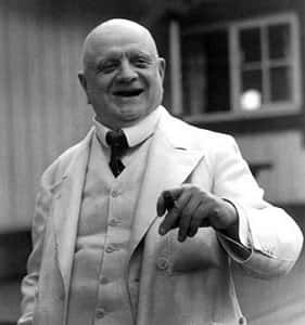 Jolly Sibelius 281x300