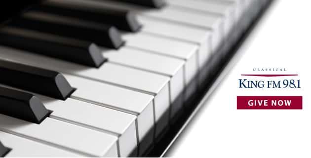 KING-FM-Slider-Piano