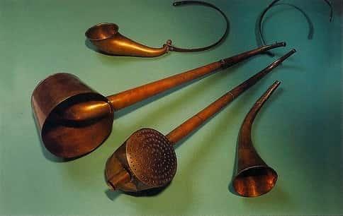 beethovens-ear-trumpets-in-bonn