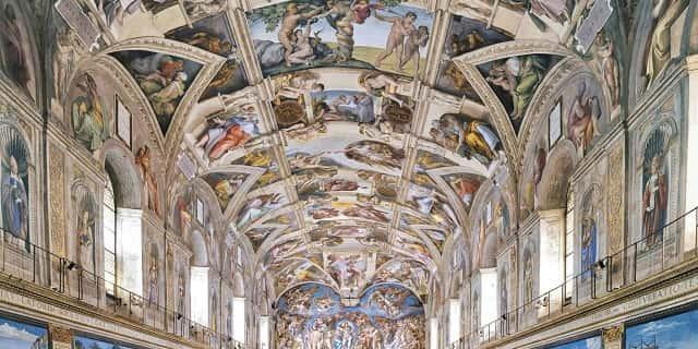 Sistine-Chapel_640x320