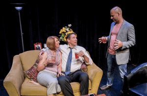 Taproot Theatre Room Service 300x196