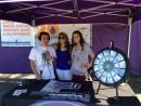 Sonoma County Fair 13