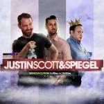JSSPodcast
