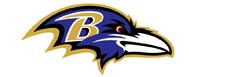 ravens_real
