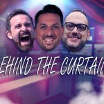 behind-the-curtain_800