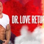 071316 - love returns
