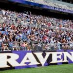Photo Credit: Baltimore Ravens