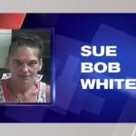 07-21-2016SUE+BOB+WHITE1