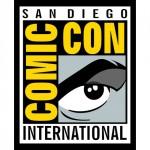 ComicConLogo2015