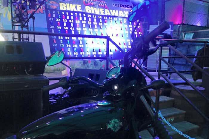 2016_bikeGive_thumb