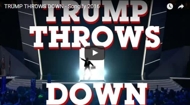 07-25-2016-trumpthrowsdown