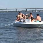 07-26-2016-boat
