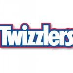 Twizzler_300x250