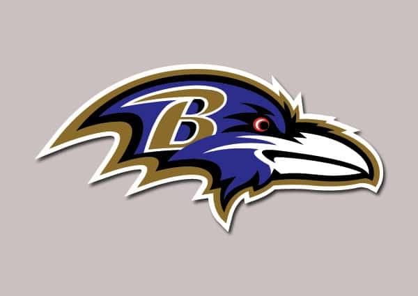 RavensForArticles