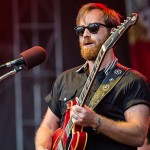 Getty_DanAuerbach_082316