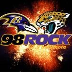 Ravens_Jags_300