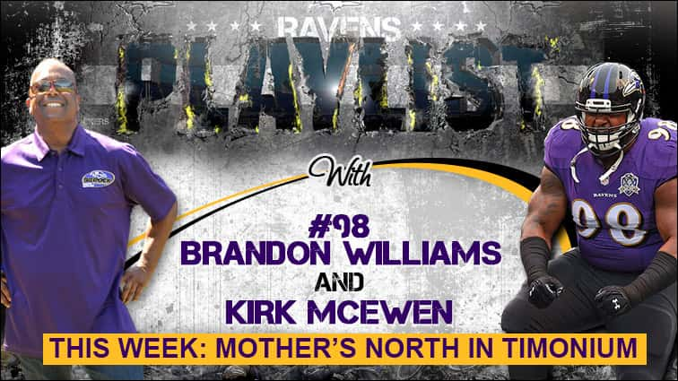 Ravens-Playlist-2016_title_north