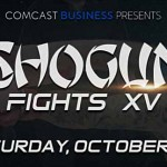 photo: shogunfights.com