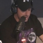 092316 - Scott Sings Bruce