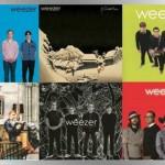 M_weezeralbum_92316