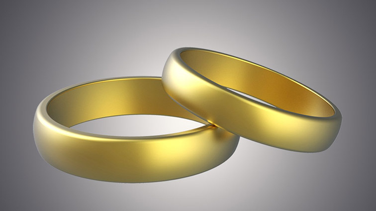 weddingring_rings