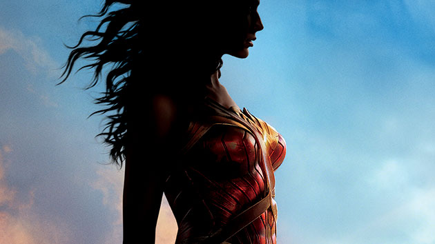 Promo image courtesy Warner Bros.