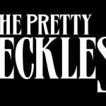 photo: theprettyreckless.com