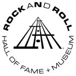Credit: Rock and Roll Hall of Fame and Museum
