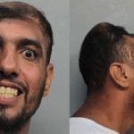 half-headed-miami-man-jpg