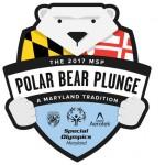 PolarBearPlunge2017