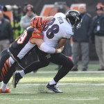Ravens_Bengals_Game2_Thumb