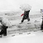 snow_756x425