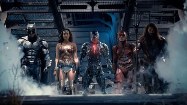 010917+-+Justice+League+630