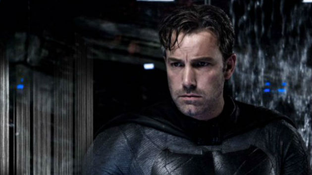 2016 - Warner Bros.