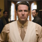 "Ben Affleck in ""Live by Night""; Courtesy Warner Bros. Pictures"