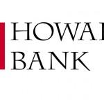 HowardBank_ForApp