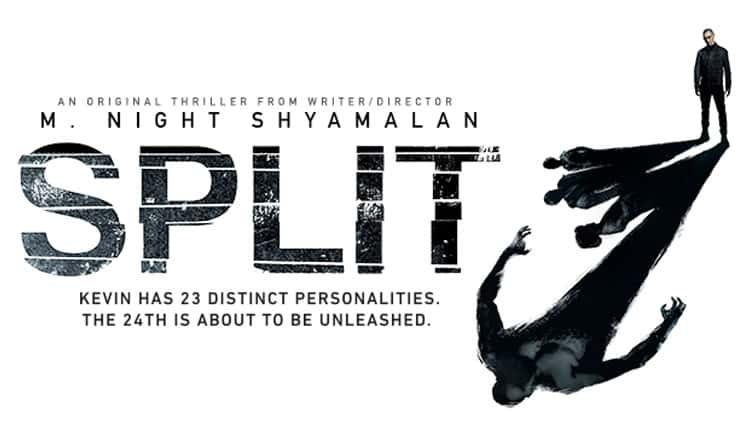 Split_756