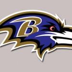 Ravens_756x425