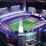 Ravens_NewStadium