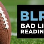 BLR_Football